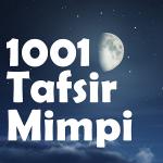 1001 TAFSIR MIMPI PRIMBON