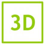 Daftar Tafsir Mimpi 3D