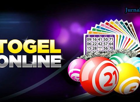 Result Togel Online